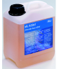 Elma Lab Clean A20sf 10 Litre -- F-8000057
