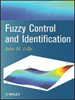 Fuzzy Control and Identification -- 9780470874240