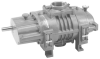 PD Plus™ Gas Tight Blowers -- 3200 Series
