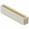 Rectangular Connectors - Arrays, Edge Type, Mezzanine (Board to Board) -- 255-4198-1-ND -Image
