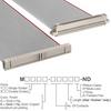 Rectangular Cable Assemblies -- M3TGK-6036J-ND -Image