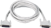DB25 Cable -- PCL-10125