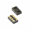 Optical Sensors - Ambient Light, IR, UV Sensors -- TMD26721CT-ND -Image