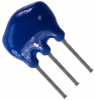 Resonators -- 535-9357-ND -Image