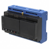 Controllers - Programmable Logic (PLC) -- 1464-1014-ND -Image