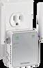 WiFi Range Extender - Essentials Edition -- EX2700