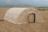 AirBeam? Shelters -- Model 2032
