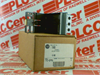 ALLEN BRADLEY 193-BPM6 ( ADAPTER DIN RAIL FOR OVERLOAD RELAY ) -- View Larger Image