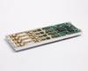 X-Band Quad Transmit Receive Module (QTRM) -Image