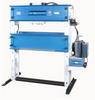 OTC 1858 100 Ton Heavy-Duty Shop Press -- OTC1858