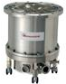 STPA Turbomolecular Pump -- STPA2203C - Image
