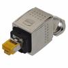Modular Connectors - Plugs -- 1195-2095-ND -Image