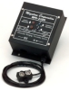 Controllers With Remote Sensing Head -- RPS-2100 - Image