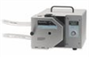 Masterflex I/P precision brushless pump system with High-Performance pump head 77600-62, 115/230 VAC. -- EW-77963-20