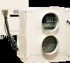 Split Environmental Control Units (ECU) -- ULSCR60CA