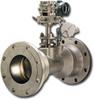 Pressure Based Flow Meter -- Accelabar® -- View Larger Image