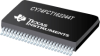 CY74FCT162244T 16-Bit Buffers/Drivers with 3-State Outputs -- 74FCT162244TPACTG4 -Image