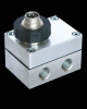 Differential Pressure Transmitter -- Series 39X
