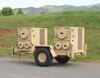 Environmental Control Unit -- Dual 8-Ton ECU Trailer