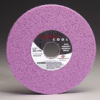 Carbo Cool PA Aluminum Oxide Abrasive Toolroom Wheels