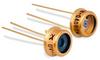 Silicon PIN Photodiodes -- UV-040BQH -Image