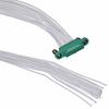 Rectangular Cable Assemblies -- 952-4245-ND -Image
