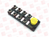 TURCK ELEKTRONIK 8MB12Z-5N3-CS19 ( E8028568 - EUROFAST MULTIBOX ) -Image