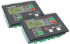 Single Set Gen-Set Controller -- InteliLite -Image