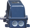 Heavy-Duty Position Switch -- T/M471 Series -Image
