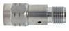 1.85mm Between Series Adapters -- 5075 - Image