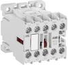 4-Pole M Mini Contactors - Image
