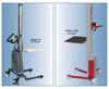 Presto Lift Stik -- HPLS53-150P -- View Larger Image