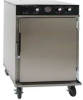 Cook-N-Hold Under Counter Oven -- 750-CH-SS