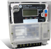 Smart Metering -- Residential IEC Meters - SM310