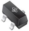Transistor -- 32C1399