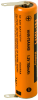 Batteries Rechargeable (Secondary) -- P008T-ND -Image