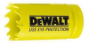Dewalt D180016 Bi-Metal Hole Saw 1