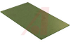 Board; Copper Clad; 6 x 4 in; 1/32 thk;single sided; presensitized -- 70125854