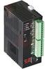 CONTROLLER; PLC; 10 I/O, 6 INPUT (2AN,4DC),4 OUTPUT (2AN,2RLY) -- 70056807
