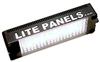 Litepanels MPS Mini Plus Daylight 5600K Spot -- MPS -- View Larger Image