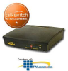 TalkSwitch 48-CA Small PBX Phone System (4x8) -- TALKSWITCH48-CA