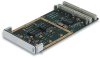 PMC withDual 1000BaseT/100BaseTX/10BaseT Rear PanelGigabit Ethernet Interfaces -- PMC-GBIT-DT2BP