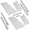 Card Racks -- 1439-1196-ND -Image