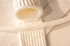 Woven Knit Silica Textiles -- SILTEX® Tape -- View Larger Image