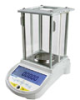 EBL 254e - 115V - Adam Eclipse 254e Analytical Balance, 250g w/0.1mg readability, backlit LCD, 115V -- GO-11124-28