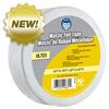 Specialty Foil Tape -- ALF MASTIC