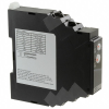 Time Delay Relays -- Z5807-ND -Image