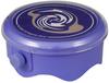 Magnetic Laboratory Stirrer -- PCE-MSR 100 -Image