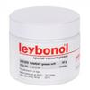 LEYBONOL Grease -- LVO 872 - Image