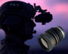 Night Vision Goggle Optical Modules